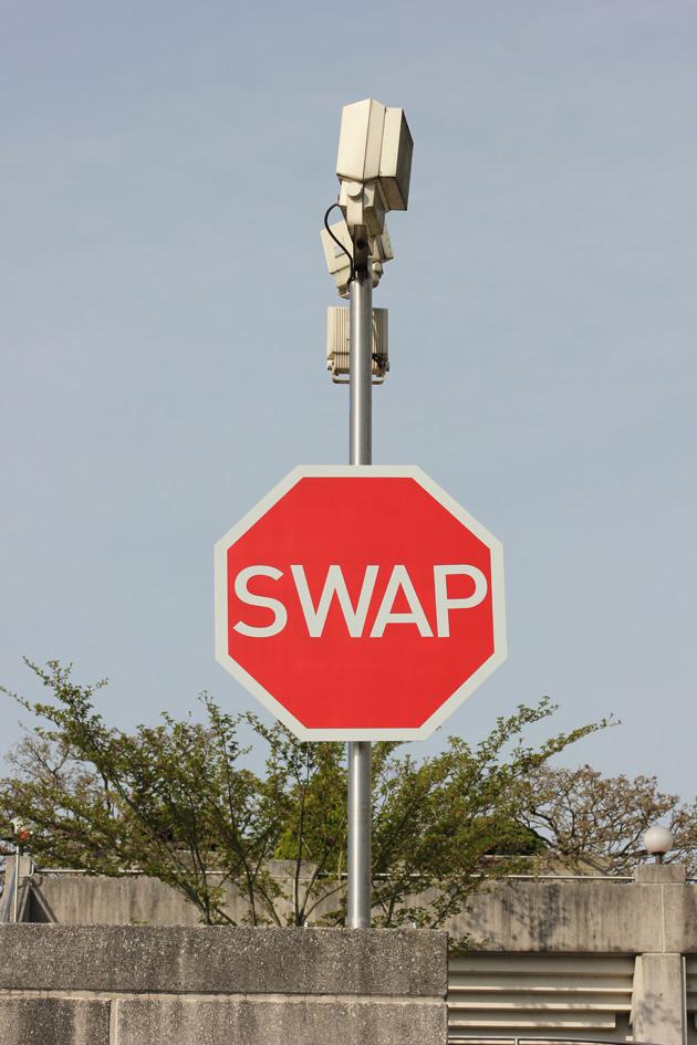 swap3